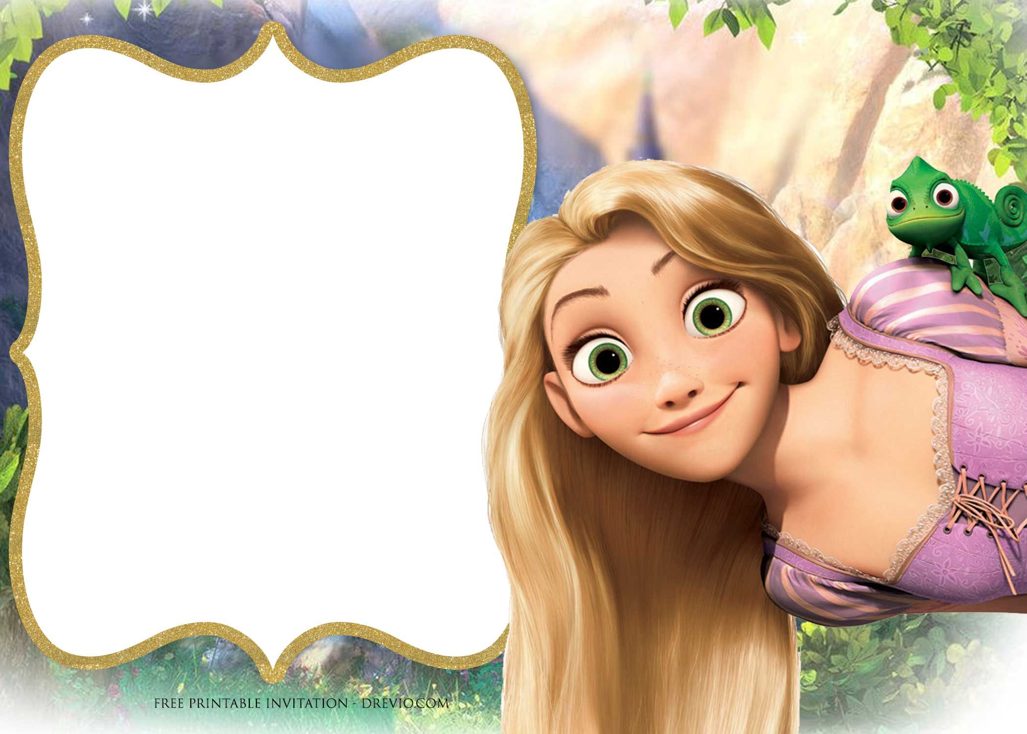 Tangled Download Free Engperks